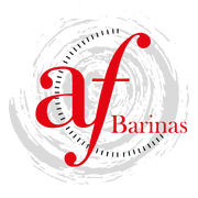AF Barinas Cliente TotalTics