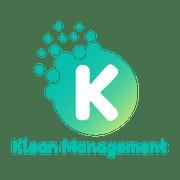Klean Management Servicios
