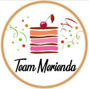 Team Merienda