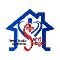 Logo Servi Hogar 24